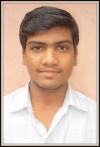 Sagar Rajguru